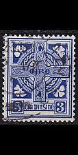 Buy IRLAND IRELAND [1940] MiNr 0076 Z ( O/used )