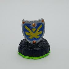 Buy Skylanders 2011 Spyro's Adventure Magic Item Sky Iron Shield 83999888