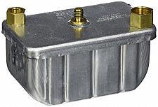 Buy Cummins 1492513 Onan Fuel Filter