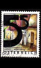 Buy ÖSTERREICH AUSTRIA [2005] MiNr 2513 ( O/used ) Landschaft