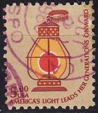 Buy USA [1979] MiNr 1393 ( OO/used )