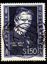Buy ÖSTERREICH AUSTRIA [1953] MiNr 0981 ( O/used )