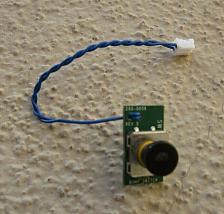 Buy Neato Botvac Slide Bumper Switch 65 70e 75 D75 80 D80 85 D85 bump sensor