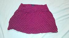 Buy Gap Girls'/Juniors'/ Womens' Petite Size 4 Skirt