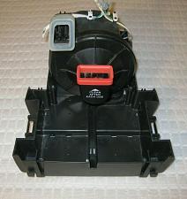 Buy Bissell Quick Steamer Motor/Pump w/base & adjustment lever