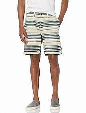 Buy Men`s W 38 Stripe Short NWT`s 7MD2181