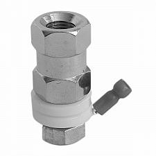 Buy Kalibur CB5 STANDARD ANTENNA STUD WITH HEX NUT - LUG TYPE CONNECTION