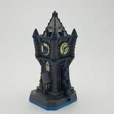 Buy 2012 Skylanders SWAP Force Magic Item Tower Of Time 84818888 Figure