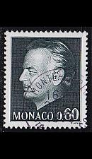 Buy MONACO [1974] MiNr 1143 ( O/used )