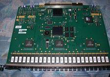 Buy HP ProCurve 9300 J8178A 24-Ports EP 100Base-FX LAN Expansion Module