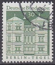 Buy GERMANY BUND [1966] MiNr 0502 ( O/used ) Architektur