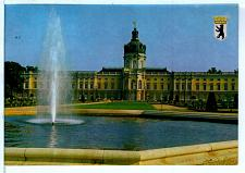 Buy GERMANY - THE BERLIN COLLECTION FDC7641