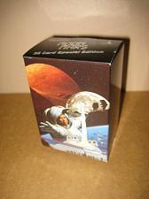 Buy Spaceshots: Moon Mars 36 Card Special Edition Set 1991