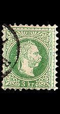 Buy ÖSTERREICH AUSTRIA [1867] MiNr 0036 I a A ( O/used )