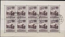 Buy CSSR [1951] MiNr 0681 KB ( O/used )