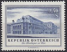 Buy ÖSTERREICH AUSTRIA [1955] MiNr 1021 ( **/mnh )