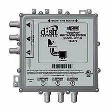 Buy DISH Pro Plus 33 Switch