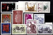 Buy ÖSTERREICH AUSTRIA [1971] Jahr ex ( **/mnh ) [01]