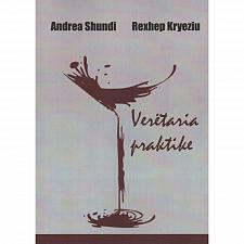 Buy Verëtaria praktike, Andrea Shundi, Rexhep Kryeziu. From Albania