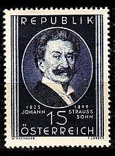 Buy ÖSTERREICH AUSTRIA [1949] MiNr 0934 ( */mh )