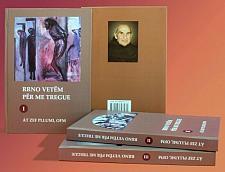 Buy Rrno vetem per me tregue, set, At Zef Pllumi. Books from Albania