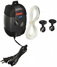 Buy Eheim Air Pump 400
