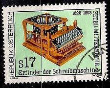 Buy ÖSTERREICH AUSTRIA [1993] MiNr 2088 ( O/used )