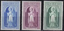 Buy IRLAND IRELAND [1962] MiNr 0150-52 ( **/mnh ) Religion