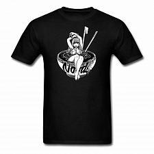 Buy Noodle Noods Anime Girl Unisex Classic T-Shirt