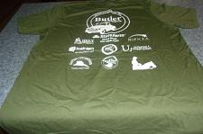 Buy Brand New Tee Shirt Extra Large Butler Township Cruise In For Dog Rescue Charity
