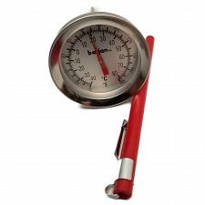 Buy BARJAN 029175 LARGE DIAL PENCIL TYPE - MEAT & PRODUCE THERMOMETER