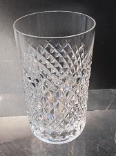 Buy Alana Signed Waterford CUT GLASS Hi Ball crystal Ireland