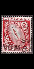 Buy IRLAND IRELAND [1949] MiNr 0106 ( O/used )