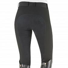 Buy Ovation Celebrity Classic FS Breech Equestrian pants size 28 R black