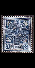 Buy IRLAND IRELAND [1922] MiNr 0045 ( O/used )