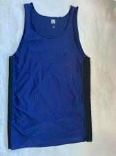Buy Tani women's T-shirt tank top L 175/95