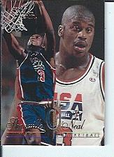 Buy Shaquille O'Neal 1994/95 Flair USA #168