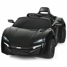 Buy 12V 2.4G RC Electric Vehicle with Lights