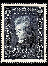 Buy ÖSTERREICH AUSTRIA [1956] MiNr 1024 ( **/mnh )