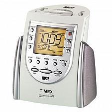 Buy MP3 Line -in Alarm Clock