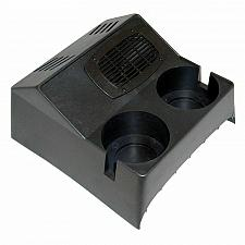 Buy TWINPOINT - DS78 PLASTIC HUMP MOUNT WITH CUP HOLDERS