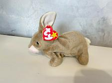 Buy Ty Beanie Baby - Rare & Retired - Nibbly - with Swing Tag Errors