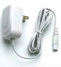 Buy Magic Wand Plus Charging Adapter - Authenticity Guaranteed!