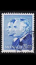 Buy MONACO [1988] MiNr 1843 ( O/used )