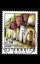 Buy ÖSTERREICH AUSTRIA [2002] MiNr 2364 ( O/used ) Landschaft