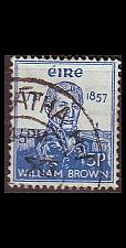 Buy IRLAND IRELAND [1957] MiNr 0132 ( O/used )