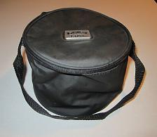 Buy Enfamil Lipil Insulated Cooler Bottle Bag For Breastmilk / Formula / Powder