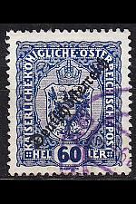 Buy ÖSTERREICH AUSTRIA [1918] MiNr 0239 ( O/used )