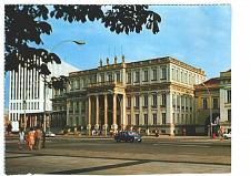 Buy GERMANY - THE BERLIN COLLECTION FDC7692