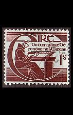 Buy IRLAND IRELAND [1944] MiNr 0094 X ( O/used )